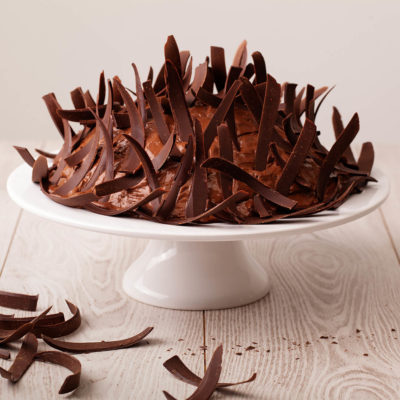 bolo_chocolate_graca_araujo_1