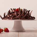 bolo_chocolate_graca_araujo_3