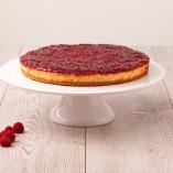cheese_cake_graca_araujo_1