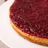 cheese_cake_graca_araujo_3