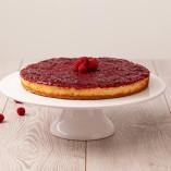 cheese_cake_graca_araujo_4