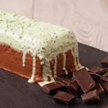 gelado_chocolate_aftereight_graca_araujo_4