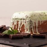 gelado_chocolate_aftereight_graca_araujo_6