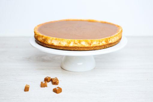 cheesecake_caramelo_salgado_graca_araujo
