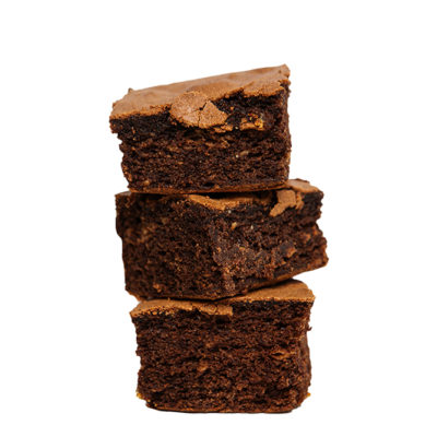 quadrados de chocolate_graca_araujo_h2