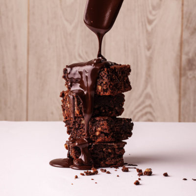 brownies_graca_araujo_2
