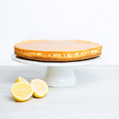 cheesecake_lemon_curd_site